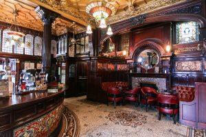 best-pubs-liverpool